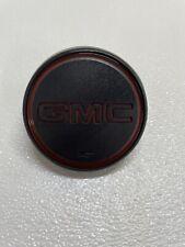 1988 1994 Gmc Truck Suv Horn Cap Horn Button Oem Nice Pn 17984551