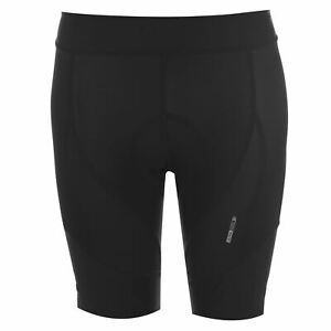 Sugoi-Womens-RSPro-Cycling-Bottoms-Shorts-Pants-Sports-Training