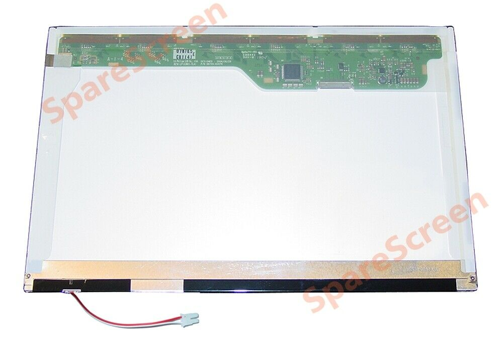 Dell y166g LCD Display 13.3