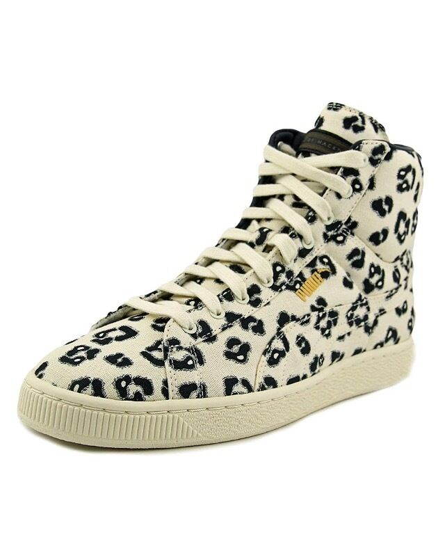 76cd804ec7c8 Nike LeBron James Lebron 13 XIII Zoom Soldier 8 VIII 9 IX 10 X basketball  shoes