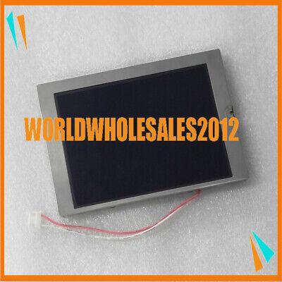 NEW KCG057QV1DB-G500-W 5.7''  LCD panel  90 days warranty