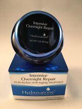 Hydroxatone Intensive Overnight Repair, Multi-Action Anti-Aging Treatment