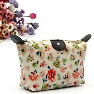 1PC-Ladies-Travel-Make-Up-Cosmetic-Pouch-Bag-Clutch-Handbag-Casual-Purse
