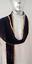 Men-039-s-Dupatta-silk-Indian-for-Sherwani-Kurta-Chunni-Stole thumbnail 12