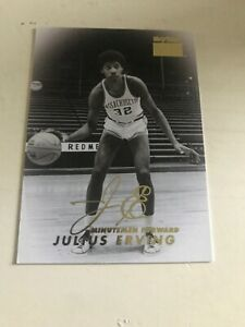 2013-14-Fleer-Retro-Basketball-Julius-Erving