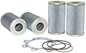 Wix 57740XE Auto Trans Filter