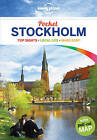 Lonely Planet Pocket Stockholm by Lonely Planet, Becky Ohlsen (Paperback, 2015)