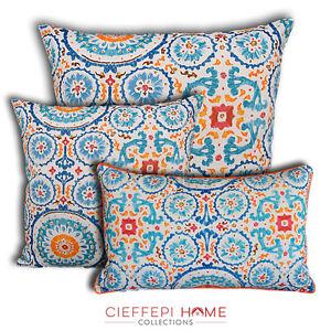 Federa-per-cuscino-arredo-IPANEMA-Cieffepi-Home-Collections