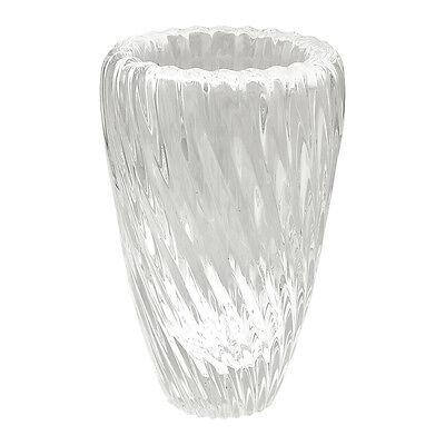 Baccarat Nicolas Triboulot Vase 2605808