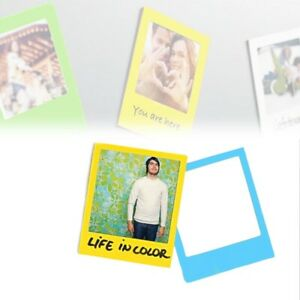 la tua foto sui magneti! Set di 4 calamite personalizzabili con le tue foto