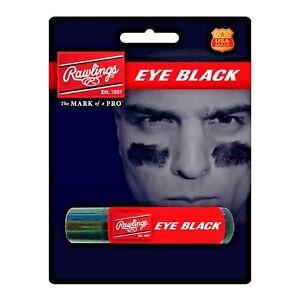 Rawlings-Eye-Black-Stick-OUTDOOR-SPORTS-NEW