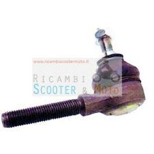 6631639 Grommet Gummi Bremspedal LIGIER AMBER NOVA