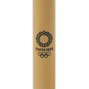 wholesale cheap outlet Tokyo 2020 Olympic Brush Pen Made of Bamboo ...