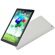 Tablet 10 inch capacitive screen 16:9 4K 1g ram 8rom