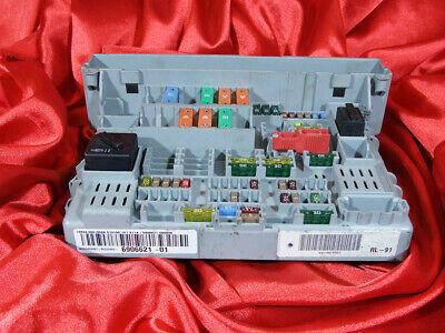 2004 bmw 325i fuse box bmw e87 e90 e91 e93 1 3 series front power distribution fuse box  bmw e87 e90 e91 e93 1 3 series front