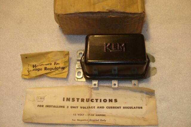 1950 1951 1952 1953 1954 1955  NOS CADILLAC BUICK PONTIAC TRUNK LOCK 51 52 53 54
