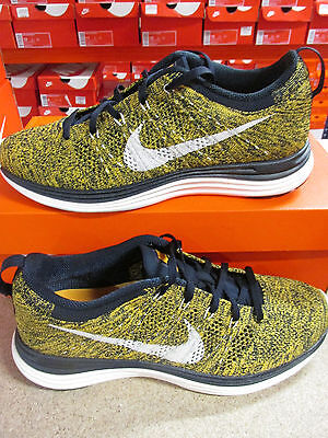 clearance prices 100% high quality cheapest nike womens flyknit lunar1+ running trainers 554888 481 sneakers ...