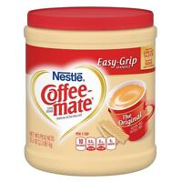 Coffee-mate Original Powder Coffee Creamer 35.30 Oz (pack Of 6) on sale