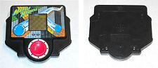GIG Tiger MARBLE MADNESS - 1989 Tiger electronics console Sega