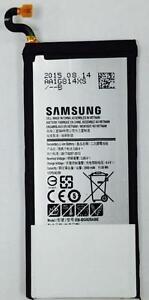 New-OEM-Genuine-Samsung-Galaxy-S6-Edge-Plus-G9280-EB-BG928ABA-Original-Battery