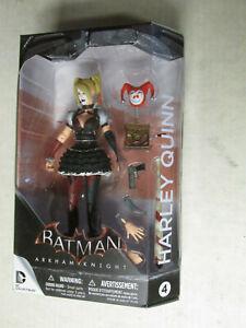 DC-Arkham-Knight-Harley-Quinn-MIP