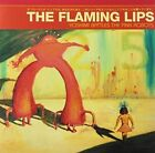 Yoshimi Battles The Pink Robots von The Flaming Lips (2012)