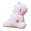 Dinosaur-Doll-Plush-Soft-Stuffed-Animal-Toys-30-40-50cm-Cute-Kids-Gift-Large-New thumbnail 3
