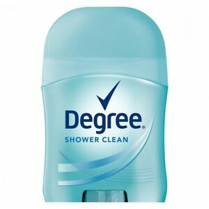 Degree-Shower-Clean-Dry-Protection-Antiperspirant-Deodorant-Stick-0-5oz-Women