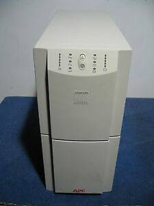 APC-2200-Tower-UPS-Guaranteed-new-batts-12-Month-RTB-warranty