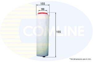 Comline-Air-Filter-EAF079-BRAND-NEW-GENUINE