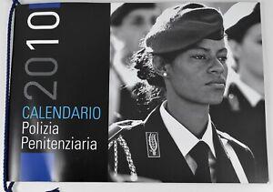 Calendario-Polizia-Penitenziaria-Anno-2010
