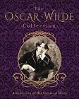 The Oscar Wilde Collection by Oscar Wilde (Hardback, 2016)