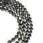 4-6-8-10mm-Lot-Bulk-Natural-Stone-Lava-Loose-Beads-DIY-Bracelet-Jewelry-Necklace thumbnail 115