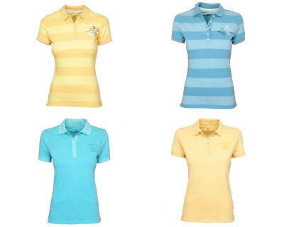 Wow Wow Wubbzy Mens Long Sleeve T-Shirt Tee Size S M L XL 2XL 3XL