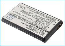 UK Battery for Hagenuk Fono 3 BP-MPB16 DR11-2009 3.7V RoHS