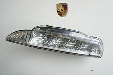 Porsche 987 Boxster MK2 Zusatzscheinwerfer Scheinwerfer Links 98763109501 L33