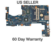 Sony VAIO Tap 20 AIO Motherboard w/ Intel i3-3217U 1.8Ghz CPU MBX-275 V210