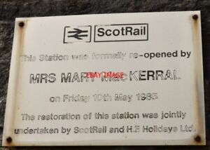 PHOTO-PLAQUE-AT-LOCH-AWE-RAILWAY-STATION-AS-THE-STATION-CONSISTS-OF-ONE-PLATFOR