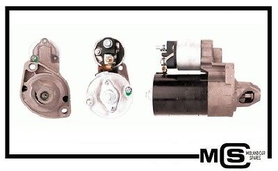 Gates Belt Tensioner Pulley Alternator for MERCEDES R230 3.5 SL350 M272