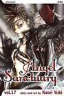 Angel Sanctuary by Kaori Yuki (Paperback, 2007)