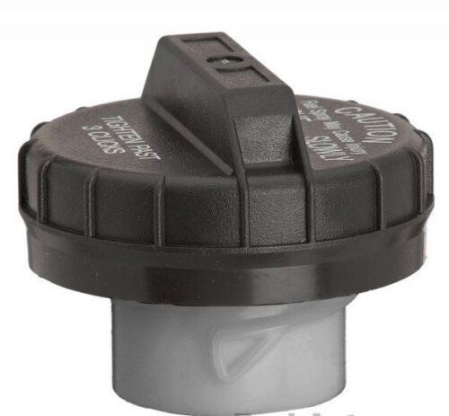 Regular Fuel Gas Cap Ford GMC Lincoln Chevrolet NEW