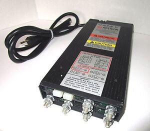 WESTCOR-STAKPAK-II-ST5-1505-Power-Supply-5-Output-600W