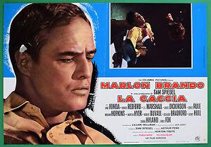 T37-Fotobusta-Die-Jagd-Marlon-Brando-Jane-Fonda-Robert-Redford-Dickinson-6