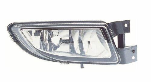 Fiat Bravo 2007-2014 Front Fog Light Lamp O//S Driver Right
