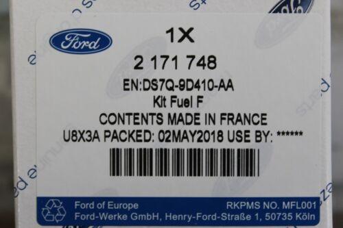 ORIGINALE FILTRO COMBUSTIBILE 2,0 DIESEL FORD MONDEO-FOCUS-C-MAX 2171748