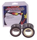 All Balls - 22-1003 - Steering Stem Bearing Kit