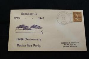 Naval-Cubierta-1948-Barco-Cancelado-175TH-Boston-Te-Fiesta-US-Coolbaugh-DE-217