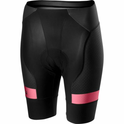 Castelli Free Aero Race 4 Women/'s Shorts
