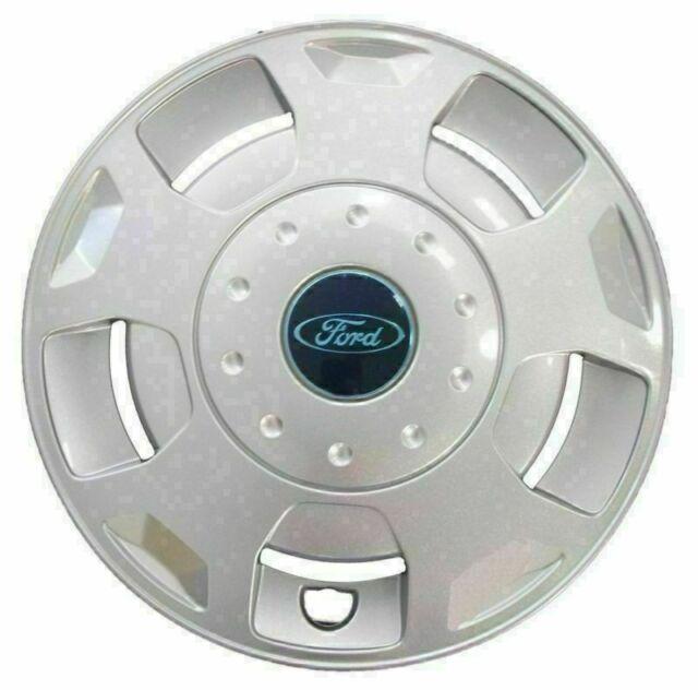 Auto Motor Onderdelen Accessoires 4x 15 Inch Genuine Ford