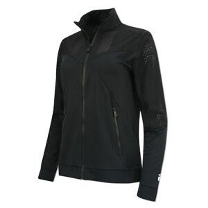 Peak-Performance-Ladies-Stretch-Mid-Layer-Jacket-in-Black-HALF-PRICE